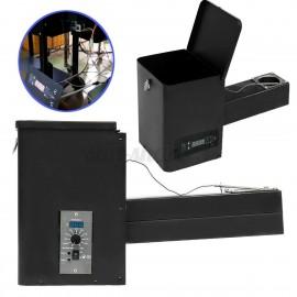120V Digital Temperature Controller Traeger Electric Wood Pellet Smoker  S5