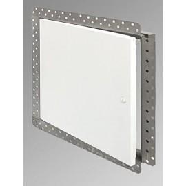 Acudor�DW-5040-18X18 18-inch x 18-inch Drywall Access Door