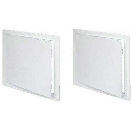 Acudor PA2222 PA-3000 Plastic Access Door 22 x 22, 24