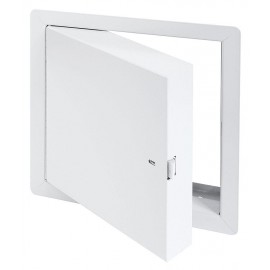 Access Door, Flush, Fire Rated, 22x36In