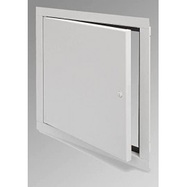 Acudor�AS-9000�24 x 24 SCPC Air Seal Access Panel 24 x 24, White