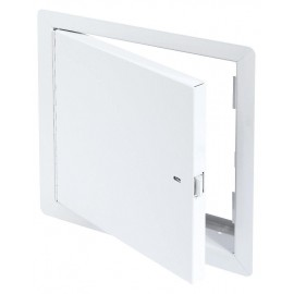 Access Door, FireRatedUninsulated, 24x24In