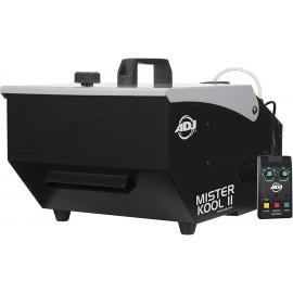 ADJ Fog Machine, Black (Mister Kool II)