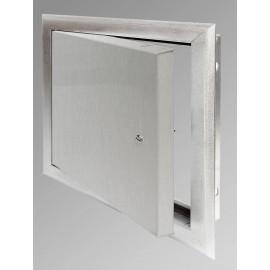 Acudor�LT-4000�Aluminum Access Door 36 x 36